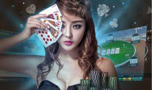 W88 roulette W88 app W88 warhead